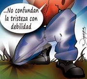 VENEZUELA E CHAVEZ
