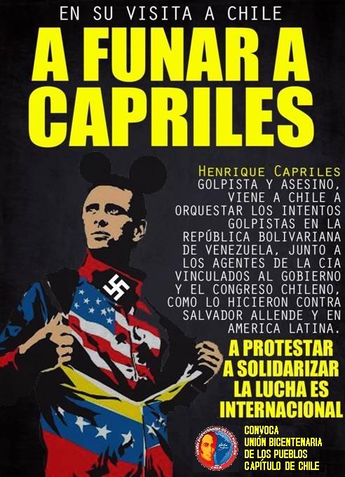 h_capriles