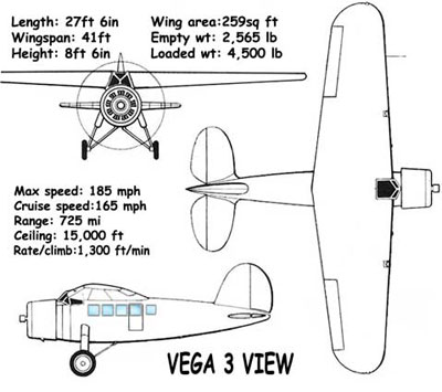 3-View-Lockheed-Vega