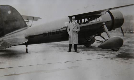 1-man-Shell-plane-a