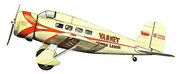Lockheed-Orion-Title