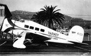 Lockheed-Orion-Varney