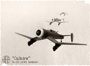 Cahow004