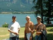 Gorge 2004 002