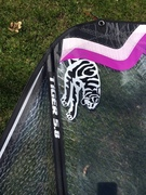 Ezzy Tiger 5.8