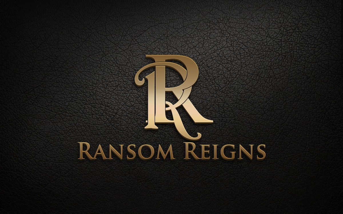 Ransom reigns