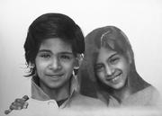 Alex&Nath03