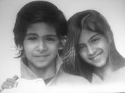 Alex&Nath5