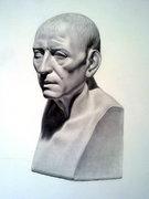 Cicero WIP 3