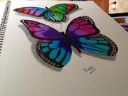 1618145518 drawing