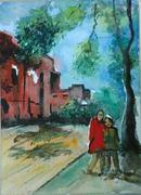 art-gallery-painting