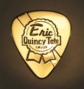 Eric Quincy Tate