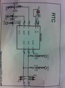 RTC Circuit