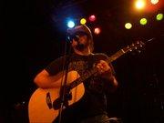 James Henry Frame III LIVE at THE EXIT IN Nashville