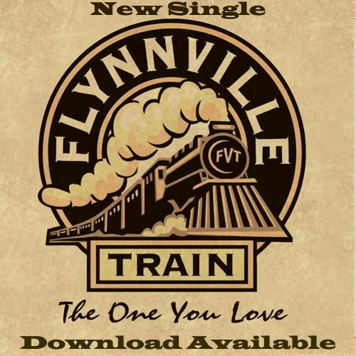Flynnville Train New Single