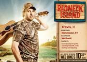 redneck_island