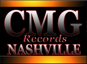 2 cmg records