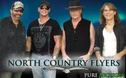 North Country Flyers