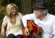 He Writes, I Sing...