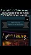 SweetSong Nashville