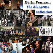Keith Pearson