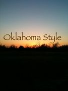Oklahoma Style
