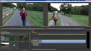 JDA Video Preview