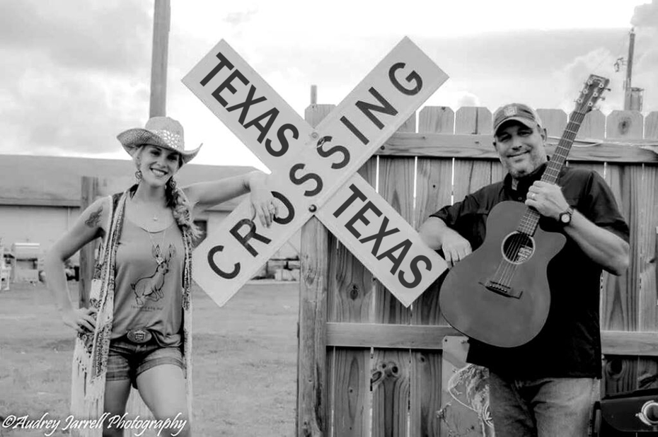Texas Crossing-1