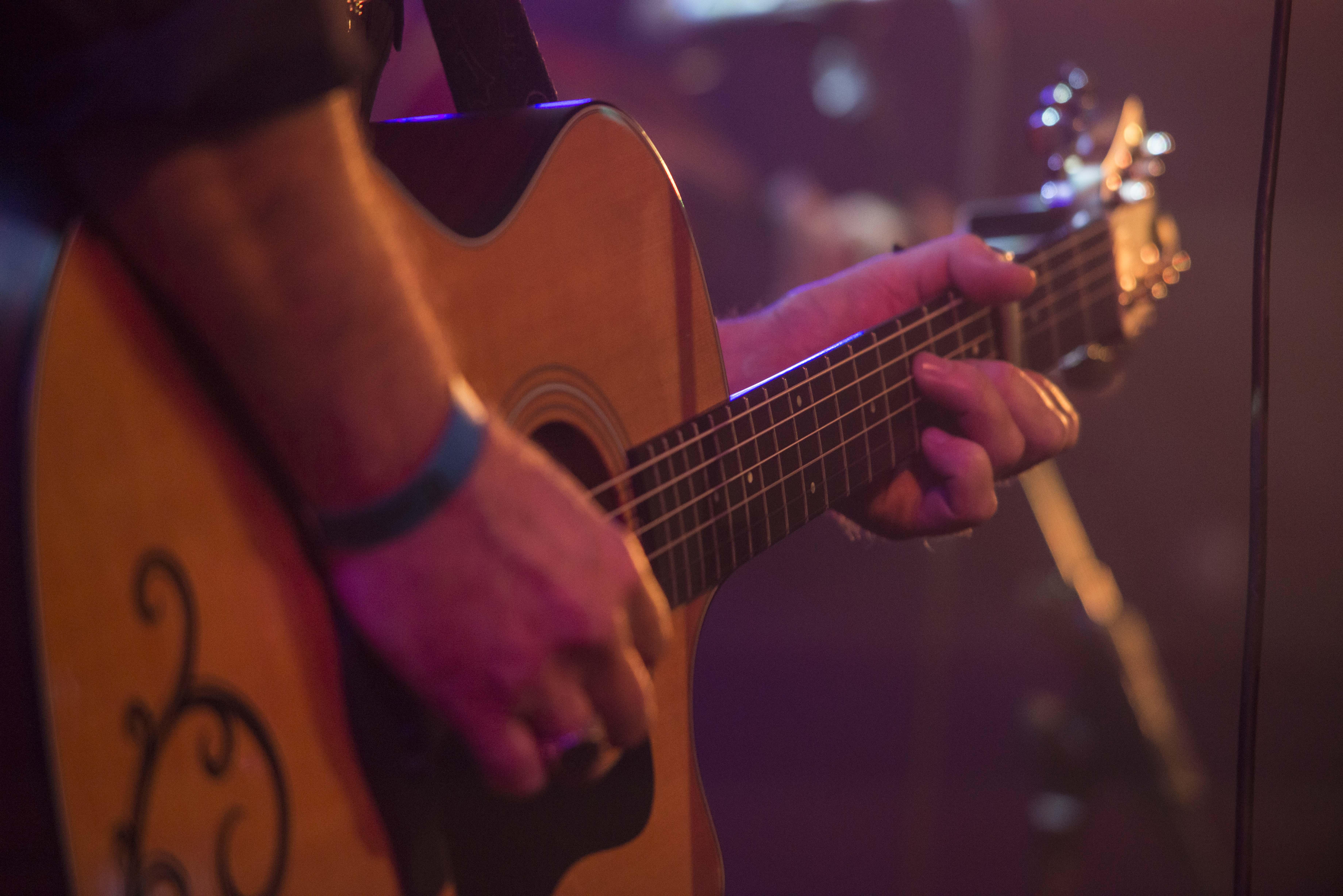 Grant IMC Performing Troubadour-6 4-23-17