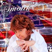 Smoak'N by Kimberly Smoak