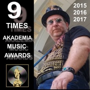 BAMIL Akademia Award Winner