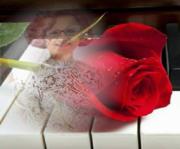 DIANAS PIANO (1)