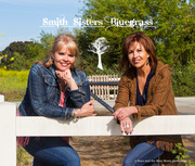 Smith Sisters Bluegrass