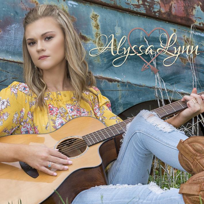 alyssalynnmusic.com