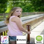 Aubrey-music logos
