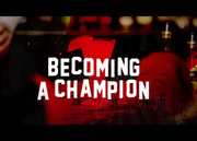 Champions In Christ