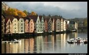 Norway Trondheim