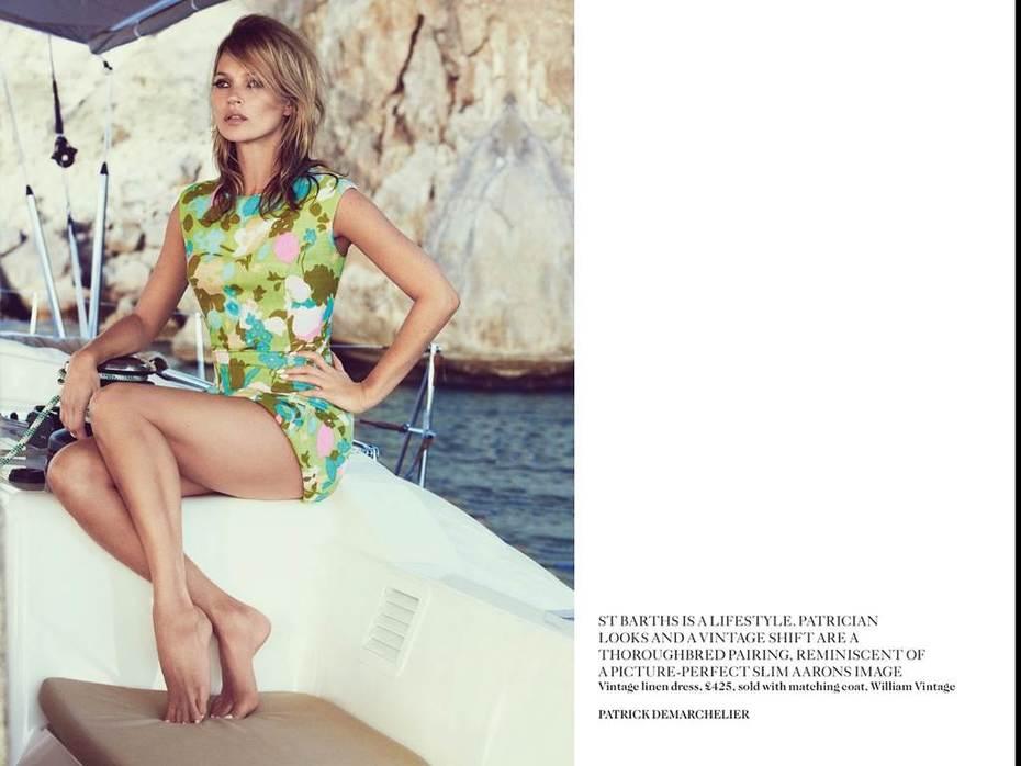 Kate-Moss-Vogue-June-8
