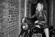 Kate-Moss-by-Terry-Richardson-for-Matchless-F_W-201301