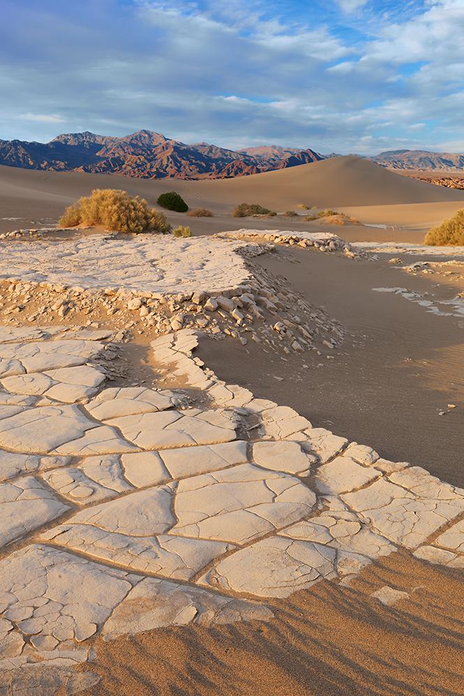 Day Dunes_2100