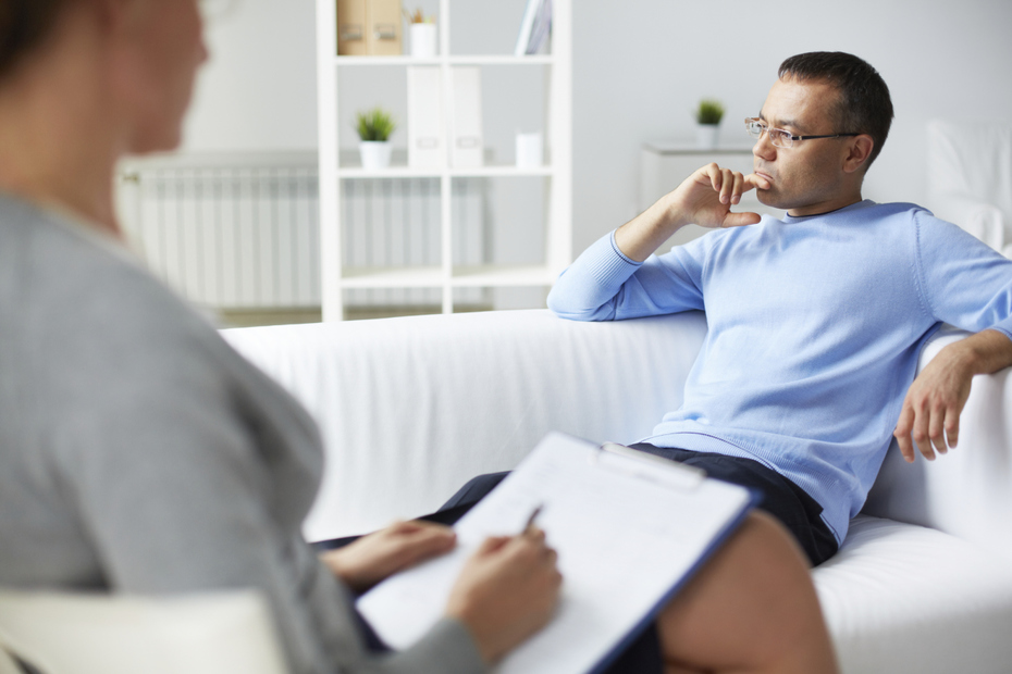 best psychiatrist in bangalore