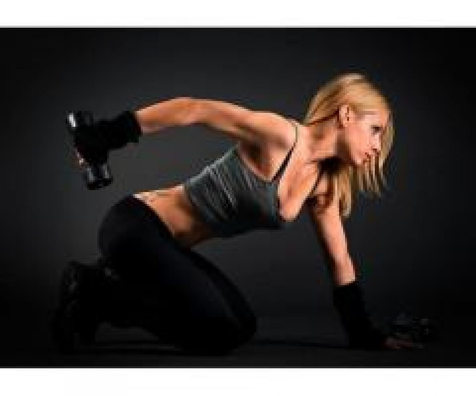 http://newmusclesupplements.com/t-boost-max/