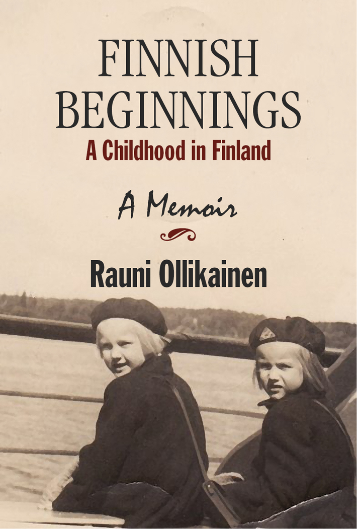 Finnish Beginnings_cover1 (1)