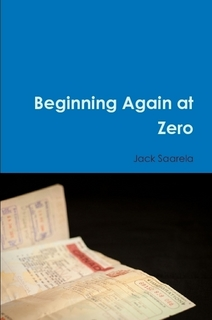 Beginning Agani at Zero product_thumbnail