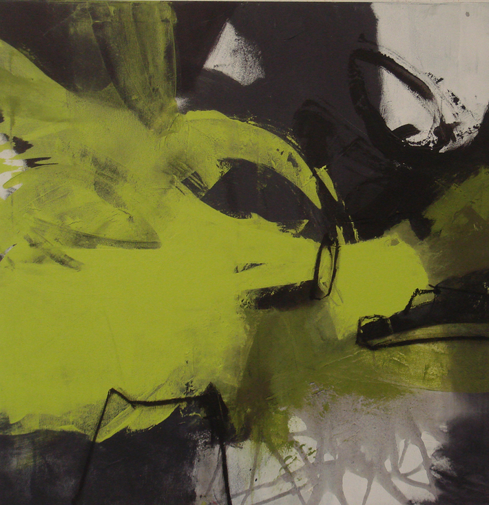 9.1.2014_lemon