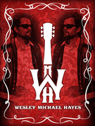 Wesley Michael Hayes (2)