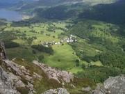 Lake District National Park 2013