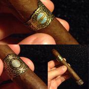 Sky Flower ... Love this cigar!