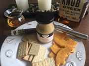 Happy Bourbon Day FedHeads