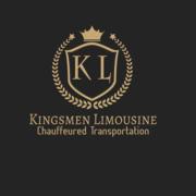 Kingsmen Limousine